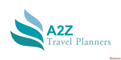 Best Travel Agent in Noida- A2Z Travel Planners