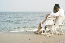 Book Dubai Honeymoon Package- A2Z Travel Planners