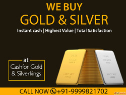 You Can Sell Old Jewelries & Get Cash Against Gold On Th...