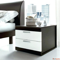 Buy Modern Storage Cabinet for Office