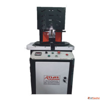 World Best UPVC Door Making Machine Manufacturers