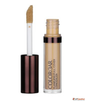 Buy Liquid Concealer From Colorbar Flawless Full Coverage Co...