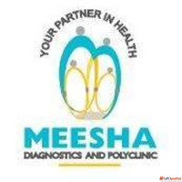 DEXA SCAN CENTER IN MUMBAI - Meesha Health and Beauty