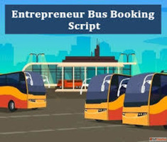 CRYPTOCURRENCY REDBUS READY MADE CLONE SCRIPT