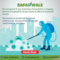 House Cleaning and Sanitization Services in Greater Noida – ...
