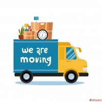 Best Packers and Movers in Gurgaon