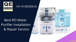 Best RO Water Purifier Installation & Repair Service In ...