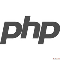 Best PHP Development Services Provider - Invoidea Technologi...