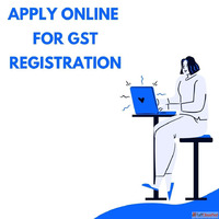 Problem in getting GST registration? Contact Legal salaah