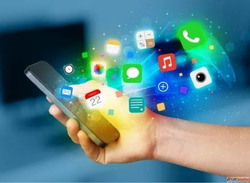 Best Mobile App Development Solutions - Seasia Infotech