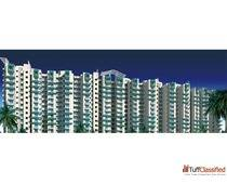 Supertech Eco Village 4 @9717199903 Noida Extension New Project