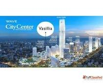 Vasilia Wave City Center ## +91 9810993851 @@ Wave Vasilia City Center Noida