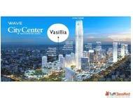 Vasilia Wave City Center ## +91 9810993851 @@ Wave Vasilia C...