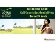 Lotus Greens Plots @ +91 9810118351 ##Lotus Greens Plots Sports City