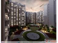 Urban Homes by Agarwal Associate Group @9810993851 Aditya Gr...