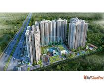 2bhk 3bhk Aqua Garden 9810993851 Apartments Noida Extension