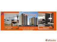 Wave Infratech Wave Trucia @9810118351 Noida Sector 32